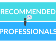 Recommended Professionals