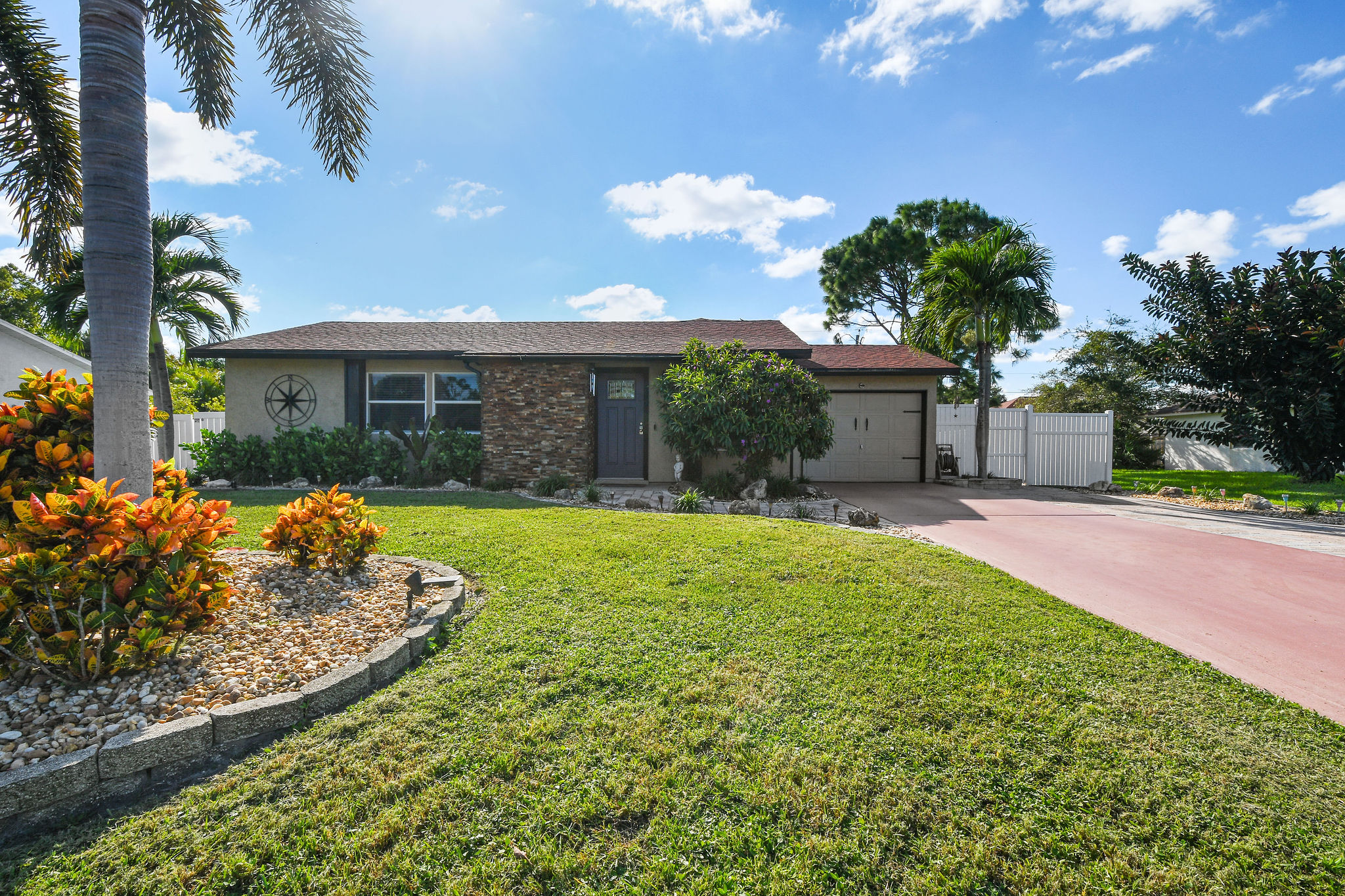 3/2 in Eastern Port St Lucie